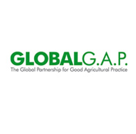 sello1_globalgap